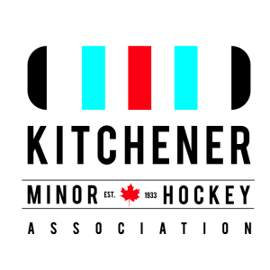 Kitchener Minor Hockey Association
