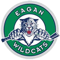 Eagan Youth Hockey