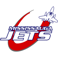 Mississauga Jets AA Hockey Club