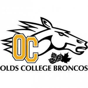 Olds College Broncos