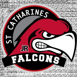 St Catharines Jr. Falcons