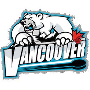 Vancouver Minor Hockey Association
