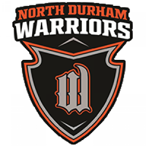 North Durham Minor Hockey