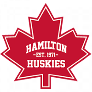 Hamilton Huskies
