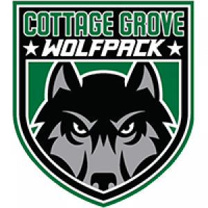 Cottage Grove Wolfpack