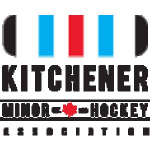 Kitchener Minor Hockey Association