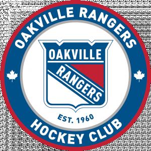 Oakville Rangers Hockey Club