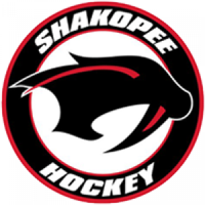 Shakopee Youth Hockey
