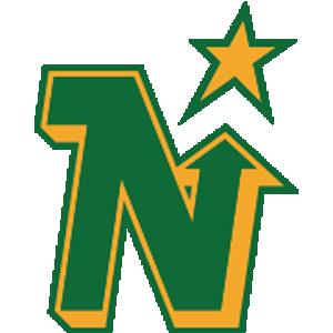Calgary Northstars