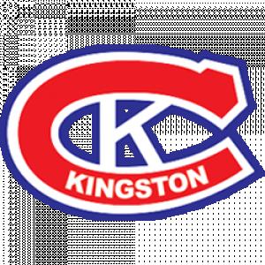 Kingston Area Minor Hockey Association