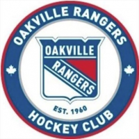 James Kenny, Head Coach - Oakville Rangers Hockey Club