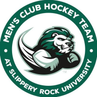 Dave Grimm, Head Coach - Slippery Rock University Men's Ice Hockey